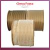 Office Force 2:1″ Bobin Tel Spiral