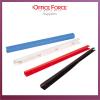 Plastik Click Bind Cilt Profili