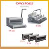 QUPA M 600 3 lü Cilt Sistemi