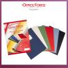 Office Force A4 Karton Cilt Kapaklari