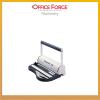 Office Force Coil 120 Helezon Ciltleme sistemi Delme Makinesi