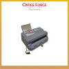 Office Force Coil 900 Helezon Ciltleme Sistemi