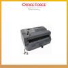 Office Force Coil 920 Helezon Ciltleme Sistemi